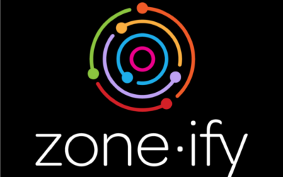 Zone·tv delivers its new zone·ify™ multi-channel video service direct to consumers
