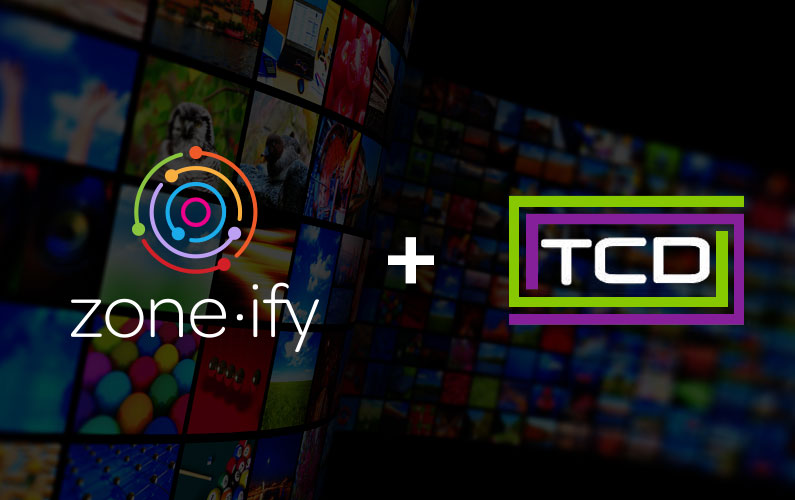 Zone·tv™ to Delight Viewers with Total Content Digital's Incredible Kids, Science, History, Documentary & Independent Films Across Multiple Zone·ify™ Channels