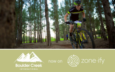 Zone·tv™ and Boulder Creek International Deliver World Class Sports, Lifestyle Brands and Shows for Zone·ify™ Outdoors and Game On Channels